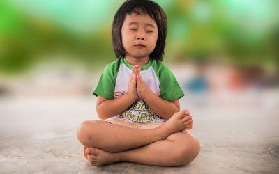 Quelle est la différence entre religion et spiritualité ?