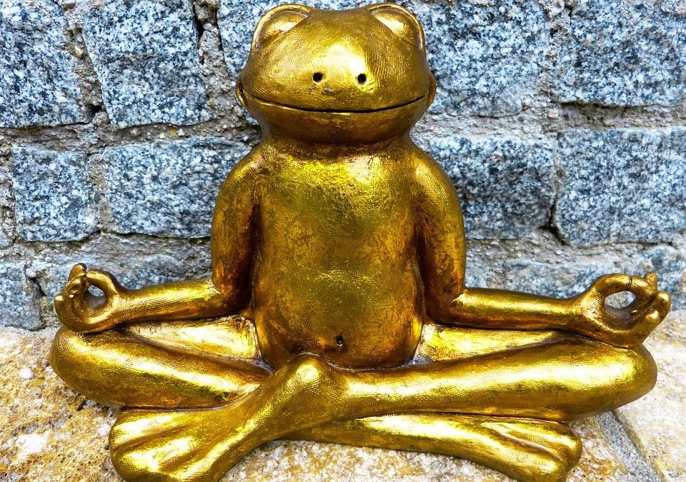 Relaxation, méditation, pleine conscience… Que choisir ?